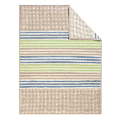 Ibena Decke Messina Art. 3254-300