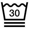 Spezialschonwaschgang-bis-30-Grad