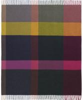 Biederlack cashmere plaid - Variation
