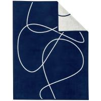 Ibena Decke Messina Art. 3589-600