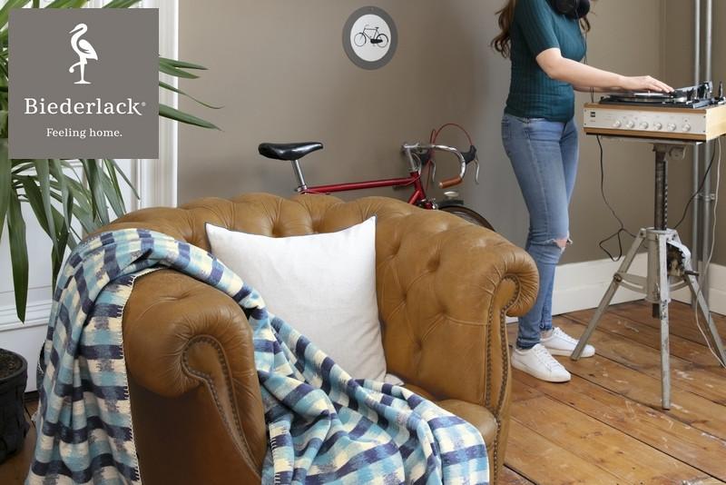 Fleece Blanket Bedspread Sofa Blanketresidential Ceiling Designmicrofaserdecke