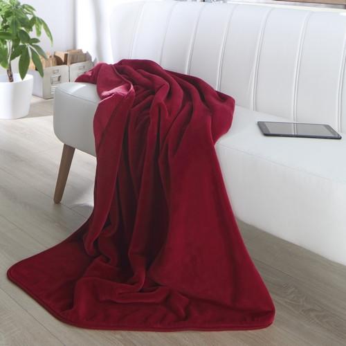 Biederlack - Pure Soft - 150 x 200cm