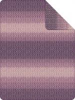 Ibena - Jacquard Decke - Kasama