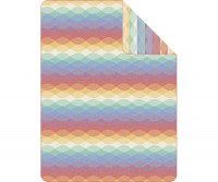 Ibena - Jacquard Decke - Olinda